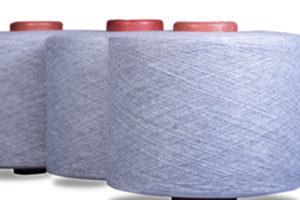 Recycled Speciality Yarn